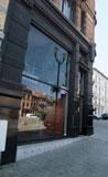 Meubles linster le sp cialiste du mobilier en merisier de style - Magasin mobilier belgique ...